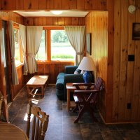 1tiger-musky-cabin-2