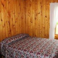 1tiger-musky-cabin-7