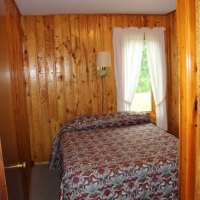 1tiger-musky-cabin-8