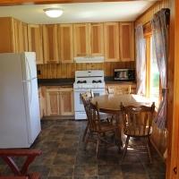 1tiger-musky-cabin-3