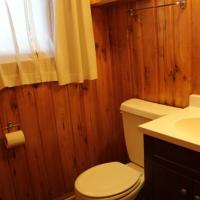 1tiger-musky-cabin-4