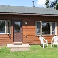 1tiger-musky-cabin-5