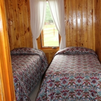 1tiger-musky-cabin-9