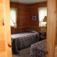 10tiger-musky-cabin-3