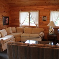 10tiger-musky-cabin-4
