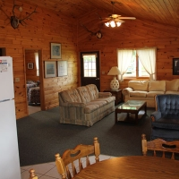 10tiger-musky-cabin-7