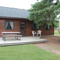 10tiger-musky-cabin-8
