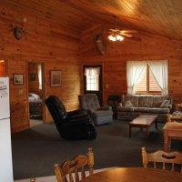 11tiger-musky-cabin-2