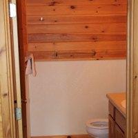 11tiger-musky-cabin-4