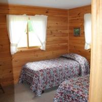 11tiger-musky-cabin-3