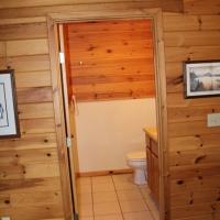 11tiger-musky-cabin-7