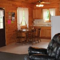 11tiger-musky-cabin-8