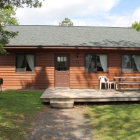 11tiger-musky-cabin-9