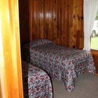 12tiger-musky-cabin-4