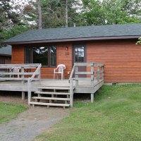 12tiger-musky-cabin-8