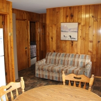 12tiger-musky-cabin-1