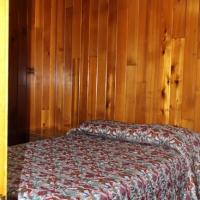 12tiger-musky-cabin-2