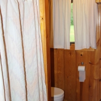 12tiger-musky-cabin-3