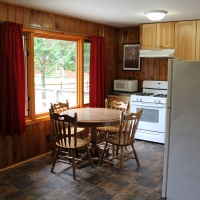 12tiger-musky-cabin-5