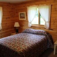 14tiger-musky-cabin-2
