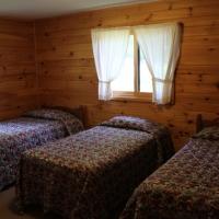 14tiger-musky-cabin-1