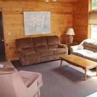 14tiger-musky-cabin-5