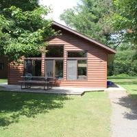 14tiger-musky-cabin-6