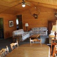 15tiger-musky-cabin-11