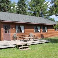 15tiger-musky-cabin-12