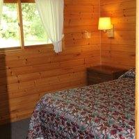 15tiger-musky-cabin-7