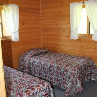 15tiger-musky-cabin-9