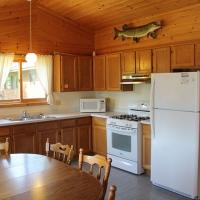 15tiger-musky-cabin-1