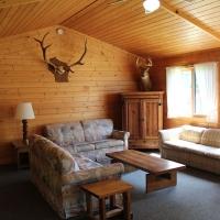 15tiger-musky-cabin-2