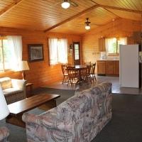 15tiger-musky-cabin-3