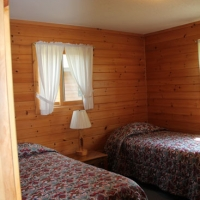 15tiger-musky-cabin-4