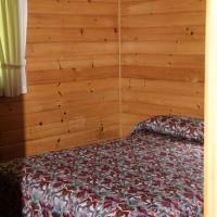 15tiger-musky-cabin-6
