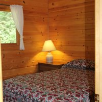16tiger-musky-cabin-1