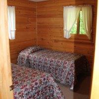 16tiger-musky-cabin-3