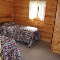 16tiger-musky-cabin-6