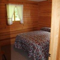 16tiger-musky-cabin-7