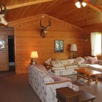 16tiger-musky-cabin-5