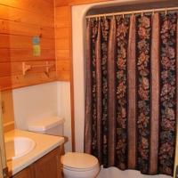 16tiger-musky-cabin-8