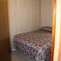 2tiger-musky-cabin-1