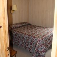 2tiger-musky-cabin-4