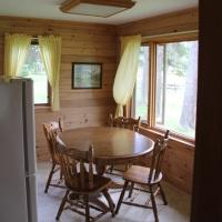2tiger-musky-cabin-6