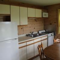 2tiger-musky-cabin-7