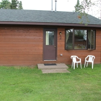 2tiger-musky-cabin-8