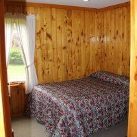 3tiger-musky-cabin-1