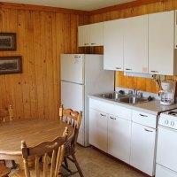3tiger-musky-cabin-2