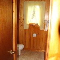 3tiger-musky-cabin-5